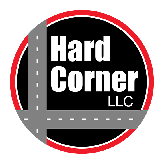 Hard Corner, LLC